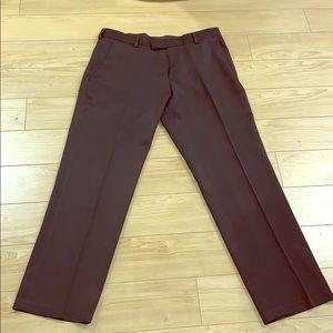 Kenneth Cole reaction dress pants 34x30